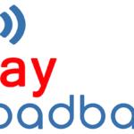 Islay Broadband